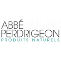 ABBE PERDRIGEON