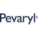 PEVARYL