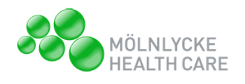 MOLNLYCKE HEALTH CARE