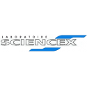 SCIENCEX