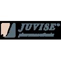 JUVISE