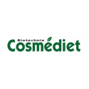 COSMEDIET