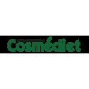 COSMEDIET