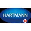 HARTMANN LAROCHETTE