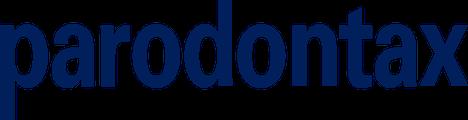 PARODONTAX