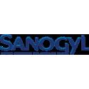 SANOGYL