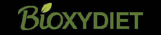 BIOXYDIET