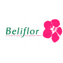 BELIFLOR