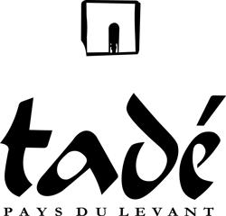 TADE PAYS DU LEVANT