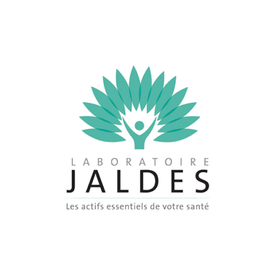 JALDES