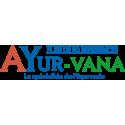 AYURVANA