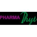 PHARMA PHYT