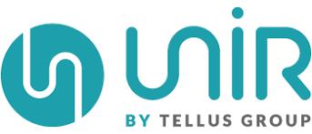 UNIR BY TELLUS GROUP