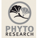 PHYTO RESEARCH