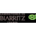 LABORATOIRE DE BIARRITZ