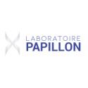 LABORATOIRE PAPILLON
