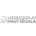LABORATOIRE DU HAUT-SEGALA