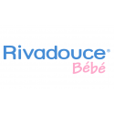 RIVADOUCE