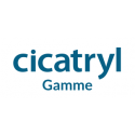 CICATRYL